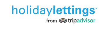 HolidayLettings-logo.png
