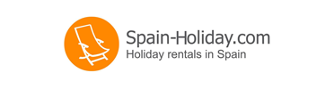 SpainHoliday-logo.png
