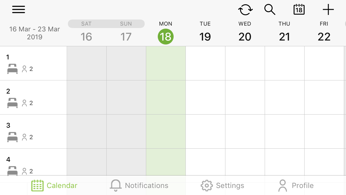Mobile_phone_-_Android_-_BedBooking_-_Booking_calendar_-_Stretch.PNG