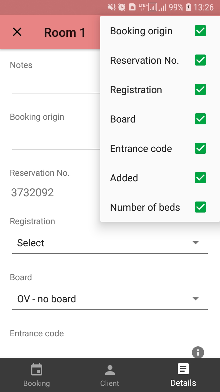 5._Mobile_phone_-_Android_-_BedBooking_-_Booking_form_-_Add_another_field.jpg