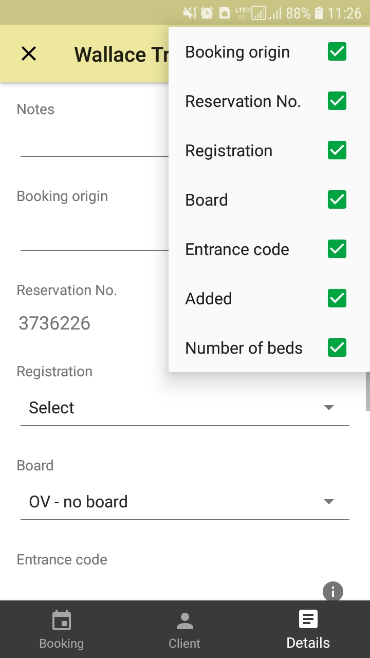 8._Mobile_phone_-_Android_-_BedBooking_-_Booking_form_-_Details_-_Additional_fields.jpg