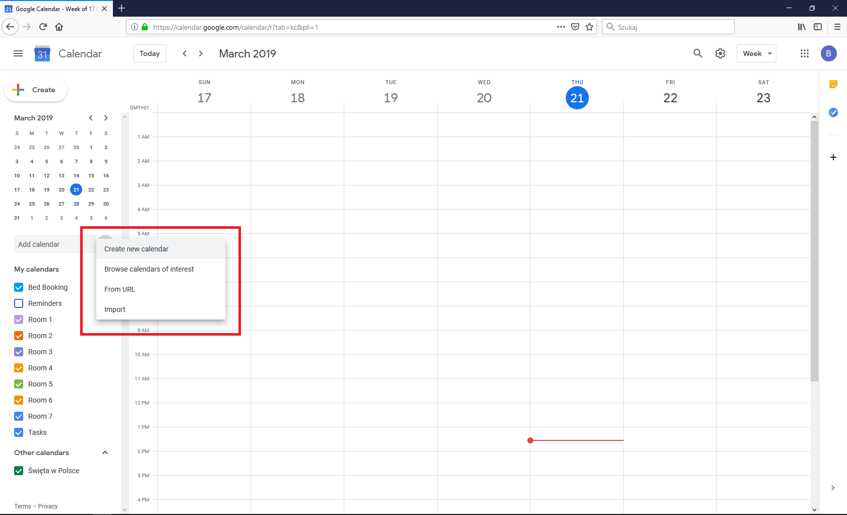 5._Google_Calendar_-_Calendars_-_Add_other_calendars_-_Create_new_calendar.png