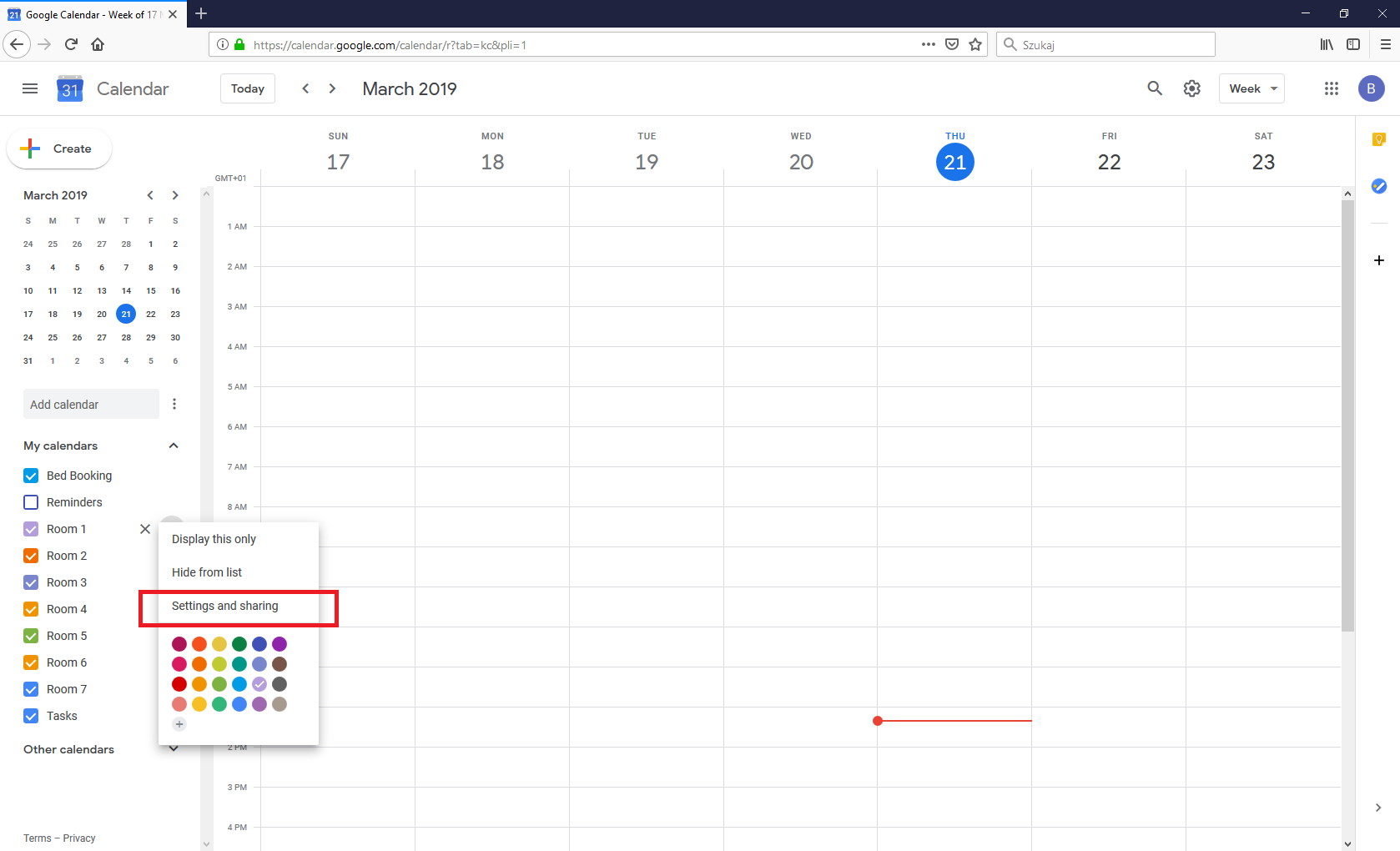 3._Google_Calendar_-_Calendars_-_Settings_and_sharing.png