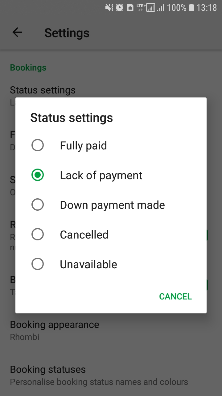 3._Mobile_-_Android_-_BedBooking_-_Settings_-_Status_settings.jpg