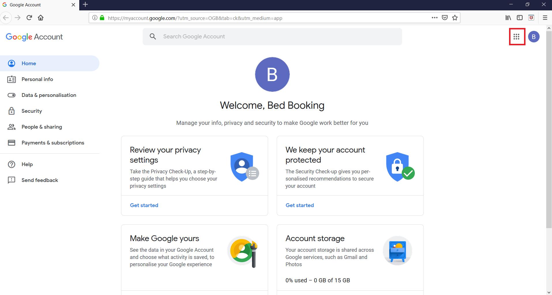 Sincronizzare Calendario Booking Con Airbnb.Come Posso Aggiungere Calendari Delle Camere In Google