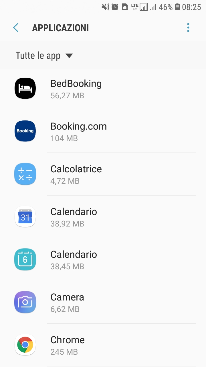 03._Android_-_BedBooking_-_Impostazioni_-_Applicazioni_-_BedBooking.jpg